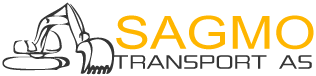 Sagmo Transport As